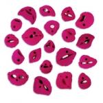 bleaustone_font_pockets_pink
