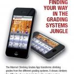 marmot_app-2