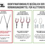 petzl-scorpio-3