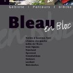 bleau_en-bloc-00