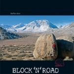 Block'n'Road - Bildband von Steffen Kern