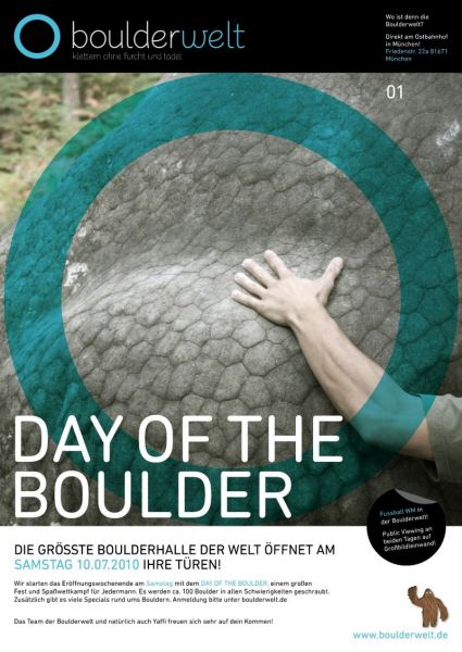 day-of-the-boulder-gross1