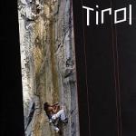 Tirol_Klettern.jpg
