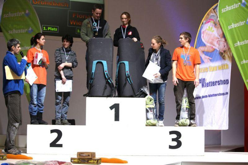 bayerische_meisterschaften_2011-5
