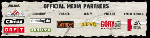 media_partner_01