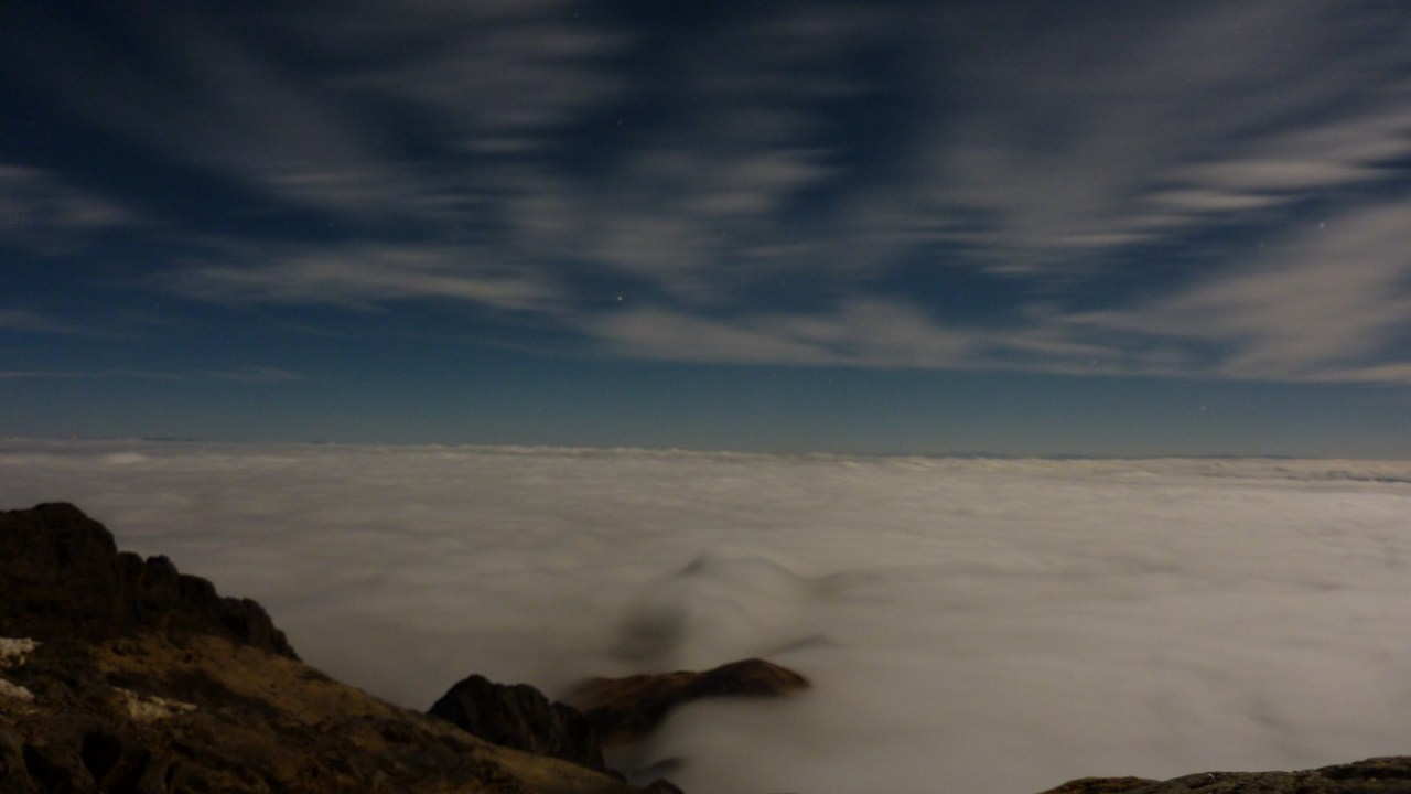 ber-den-wolken