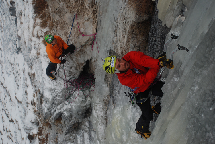 gratta-e-vinci-start-4-pitch
