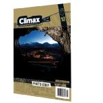 gewinne-climax-magazin-abo