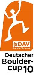 deutscher-boulder-cup