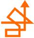 infect-move-logo_orange
