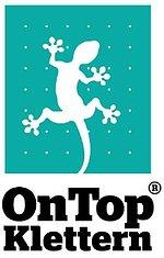 ontopklettern_logo_jpg