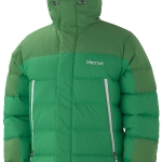 marmot_mountaindown_jacket