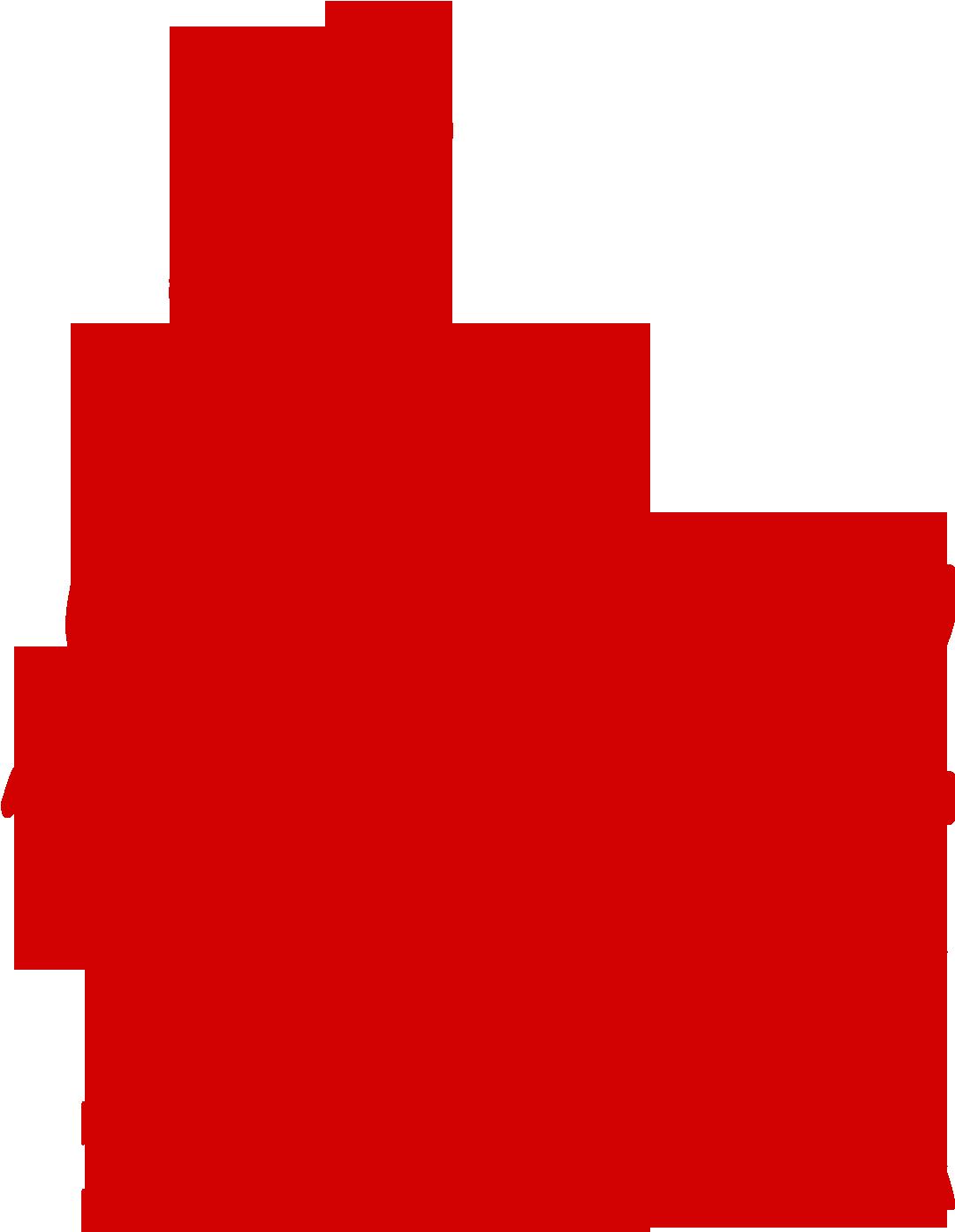 LoKitzRock_2011_vec_gold