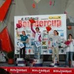 podium-damen