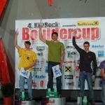 podium-herren