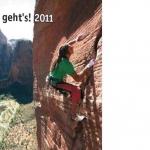 auf-gehts-kletterkalender