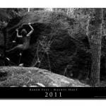 ostbayern-climb-kletterkalender