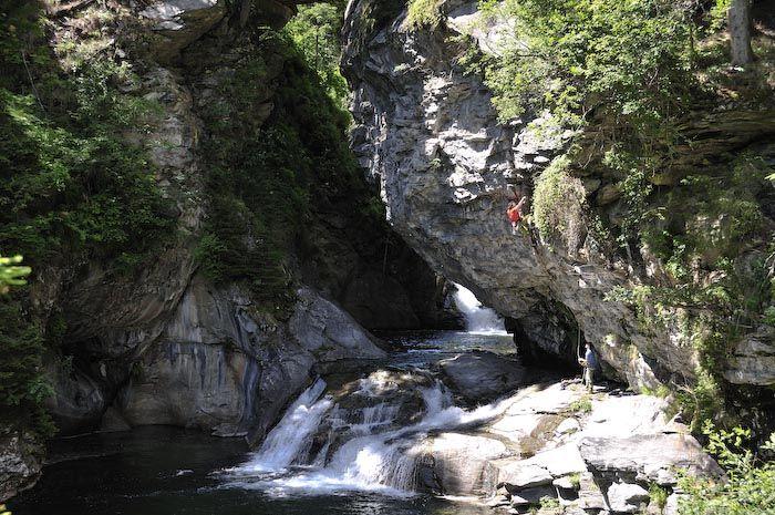 schaar_hochsteg-mystic-river-7a_foto-s-klampferer-2