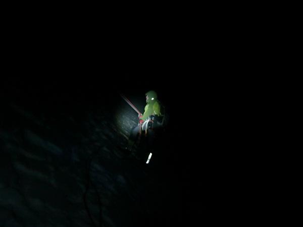 bei-nacht-uber-den-gletscher