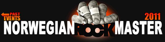 logo2011rockmaster