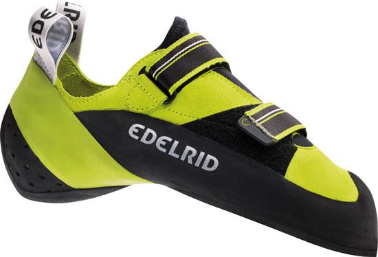 Edelrid Klettergurt Leicht : Edelrid zack harness slate oasis campz