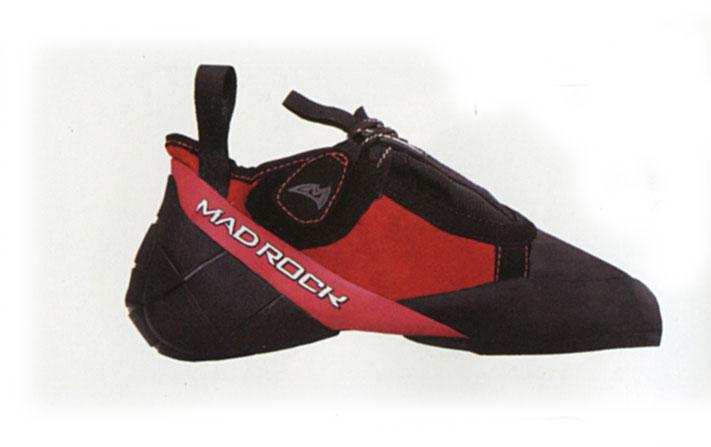 Klettergurt Xs : Outdoor kletterschuhe und klettergurte kletterszene