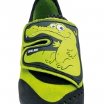 Edelrid Kinderkletterschuh Crocy