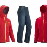 klettern_neuheiten_marmot_jackets