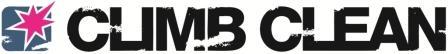 logo_farbe_cut1