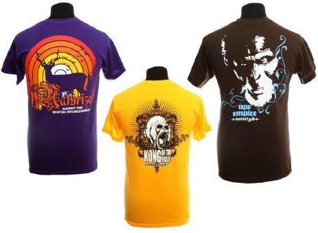 nautirizad-shirts-2010