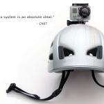 683_large_helmet02