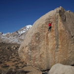 Kevin Jorgeson Ambrosia