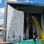 salewa-cube-kletterhalle-bozen01