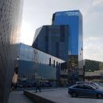salewa-cube-kletterhalle-bozen03