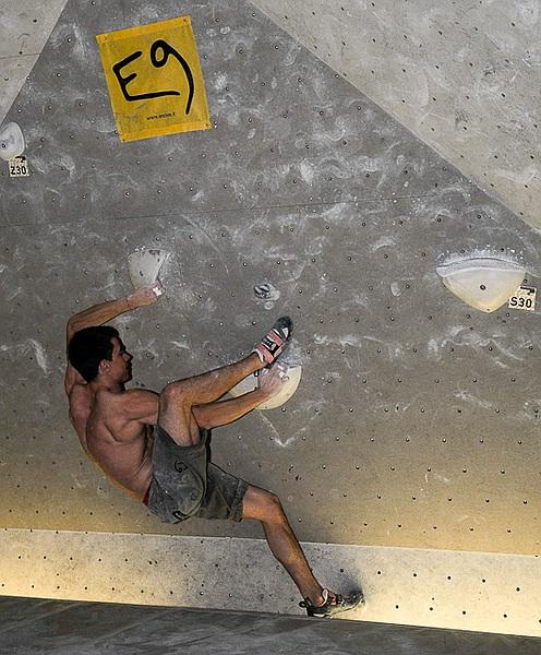 aric-und-boulder-30-bild-2