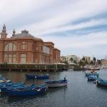 800px-Bari_Mercatore_del_Pesce